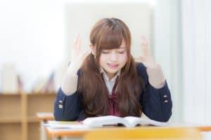 YUKA_schoolkakaeru15215519_TP_V